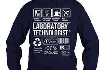 laboratory hoodies