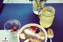 GastroGuru / Foodshots and much more