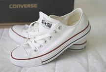 shoes➡ #vans #nikeairmax #converse #adidas➡❤❤