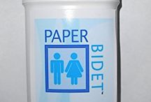 Body Wipe Company / Personal Care...One Wipe At A Time!