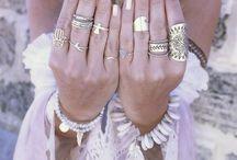 ¤~Jewellery~¤