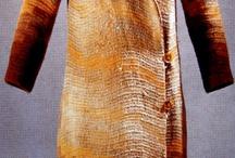 cloth & design