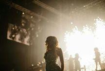 Beyonce / by Photogenic Shea
