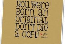 Its true!!!
