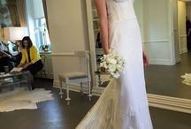2015 New York Bridal Market