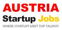 Job Offers / Austria Startup Job's aim is to connect the Austria's innovative Startup companies to the top talent.