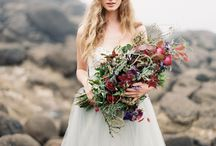 Mornington Styled Shoot