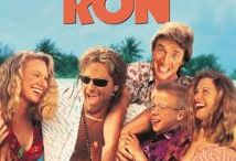 Cool Movies / Kurt Russell, one of the most under rated actors in the last couple decades.