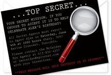 Hire Private SPY Agencies::: Investigation Services Wroclaw::AGENCIES-FIRMS-COMPANIES-VIP-TOP / Hire Private Detective Agencies::: Investigation Services & Armed Guards from Elite Investigations LTD Wroclaw, The Poland::- AGENCIES - FIRMS - COMPANIES - VIP - PROTECTION - SECURITY::: Fidel Matola  Mobile: (+48)570.969.009 - Viber & WhatsApp Email:  specnaz@hush.com Website:  http://www.gvdgroup.tk/donate.html/  *I speak English. *Ya gavaryu pa Roosky. *Ja mowie jezyka Polskiego *Аз говоря български език  *Јас зборувам makedonski јазик