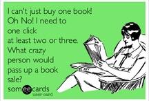 On Buying Books