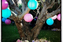Holidays- Easter / by Sam Coventina