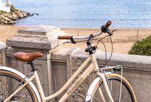 Des Belles Choses Traveling / Die schönsten Reisefotos auf Des Belles Choses! Unter der Kategorie Reisen könnt ihr alles nachlesen, was ich bisher über Städte, Region und Länder geschrieben habe: https://goo.gl/6yvyYR