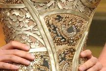 stunning fairytale dresses / fantasy dresses and fairytale dresses, elven