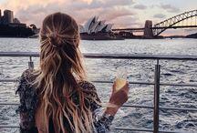 Codie Loves...Sydney