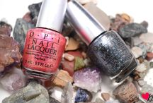 Designer Series / by OPI Products