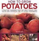 GARDEN: Growing food
