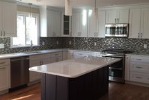 Bergen County Home Remodel
