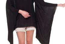 """Dfine Summer Collection '14 / Dfinestyling.com... Ή αλλιώς όταν το """"δεν έχω τίποτα να φορέσω"""" μετατρέπεται στην πιο απολαυστική στιγμή στυλιστικής έμπνευσης!"""