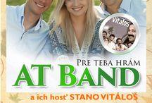 AT Band