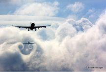 Cloud / by Takeka Yoda