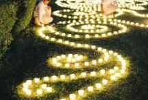 Events Light Design