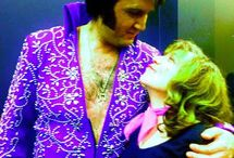 Love is Mark Anthony's Elvis Show!