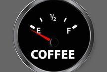 cafeeeee