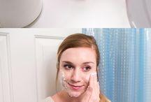 Skin / Skin