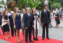 Best Of Convention 30 ans FREDERIC M / Le 28 Septembre 2013 Palais des Festivals de Cannes - Palais des Congrès de Mandelieu.