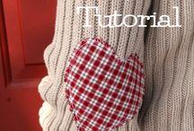 Goodwill® Valentine's Day