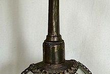 Art nouveau spullen