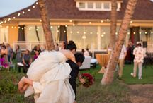 Favorite SBE Moments / Here is a collection of some of our favorite wedding and special event moments here at Sugar Beach Events, Maui's wedding venue on the beach.