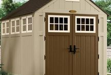Storage Sheds - Products, Prices, Sheds / Storage Sheds - Products, Prices, Sheds