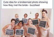 Whitney and Kyle Wedding Photos / Wedding Picture Ideas