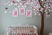 Baby Stuff  / #3 / by Jennifer Argabright