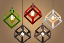 светильни