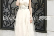 Prom 2013 ideas :) / by Miranda Stewart