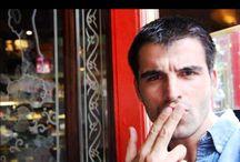 török hirességek videok