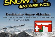 DreiLänder Super Skisafari / Ski en snowboard vakanties rondom het drielandenpunt van Oostenrijk, Zwitserland en Italië. Fliess, Landeck, Fiss, Serfaus, Ladis, Samnaun, Ischgl, Reschen, Nauders, Kaunertal, Ried, Oberinntal, Zams.