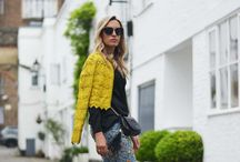 Guest Blogger: Camila Carril