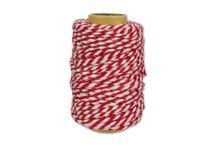 Bänder, Kordeln, Spitze, Schnur und Bindfaden +++ Ribbons, cords, lace and twine / Für alle Kreativen zum Basteln, Verzieren, DIY, Schenken und Verpacken. +++ For all creative for crafting, decorating, DIY, gifts and packaging +++ http://naveshort.link/Kordeln-und-Spitzen