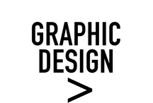 Graphic Design / by James Christian