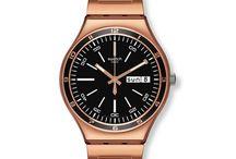 Outletjoyeriagonvetia -50% relojes de marca / Liquidación de relojes