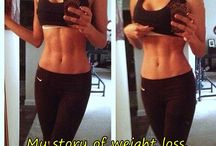 (Fit   Fitness   sport   Diet   Natural slimming   No Diet   body transformations}