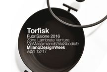 Milano design week 2016 Zona ventura
