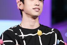 jinyoung ah