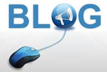 Blogs / Blogs Astuces Web