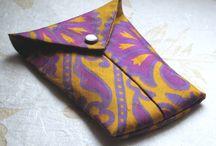 Old ties