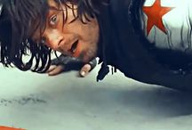 Sebastian Stan Fans