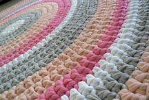 Bobbiny - kobereček